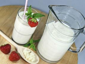 jual susu kefir di malang beli susu kambing malang segar